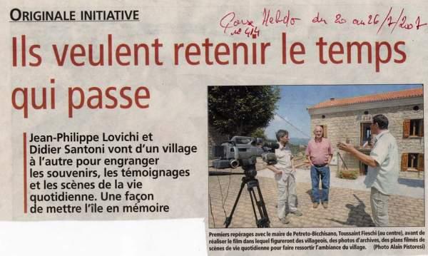 Lovichi Jean Philippe